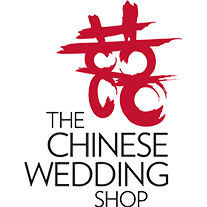 The Chinese Wedding Shop