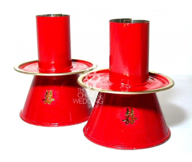 CT1 Candle Stands