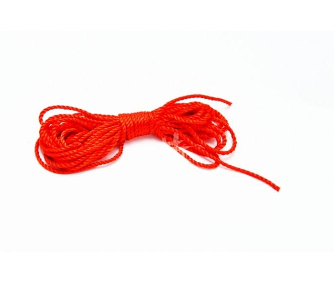 TH2 Red Thread