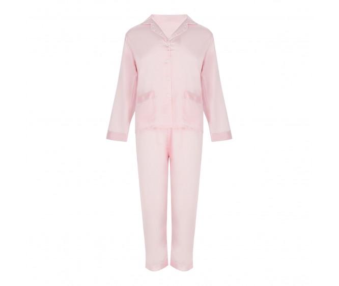 PJ21 Wedding Pyjamas (F)