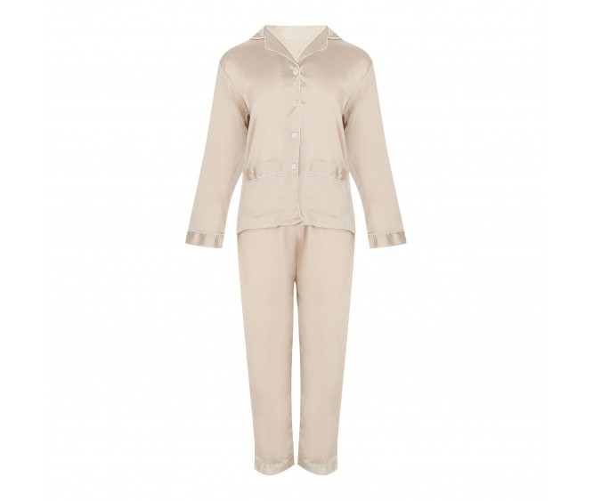PJ22 Wedding Pyjamas (F)