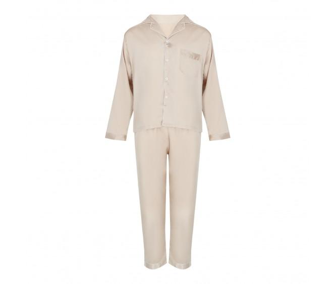 PJ23 Wedding Pyjamas (M)