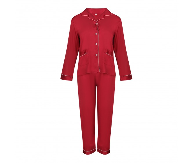 PJ24 Wedding Pyjamas (F)