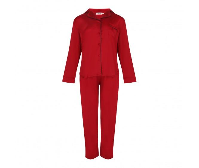 PJ29 Premium Bride Pyjamas