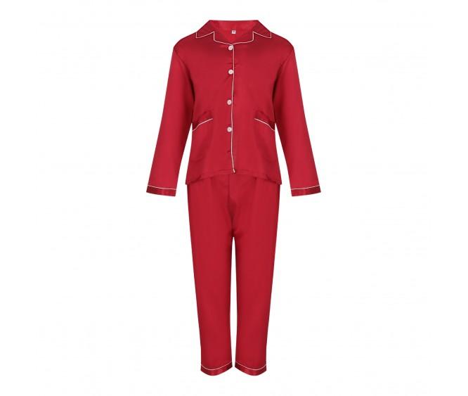 PJ3 Wedding Pyjamas (F)