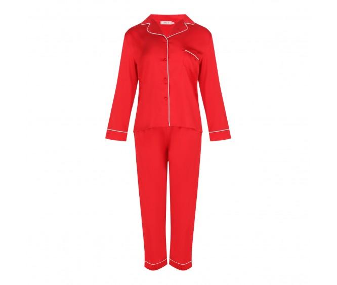 PJ30 Premium Bride Pyjamas
