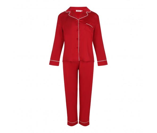 PJ32 Premium Bride Pyjamas