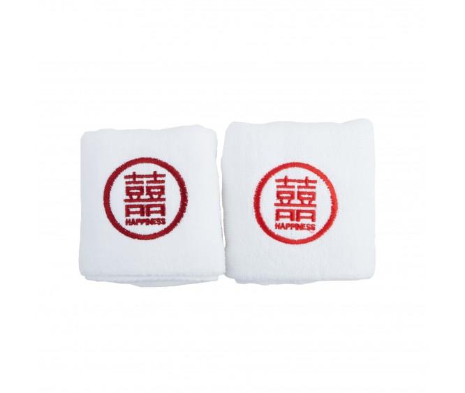 TW34 Premium Couple Face Towels