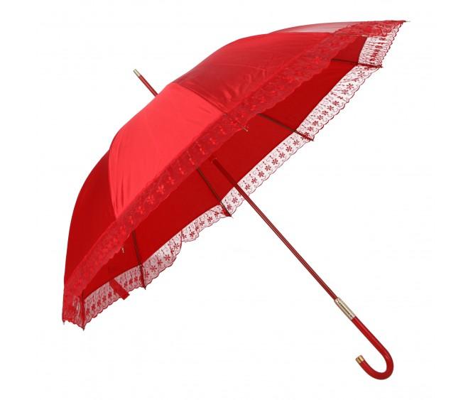 U1 Wedding Umbrella