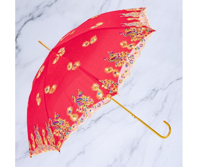 U12 Wedding Umbrella