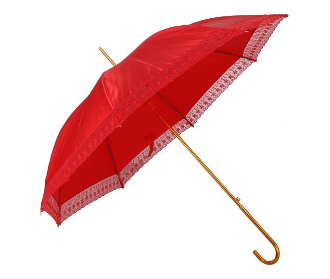 U2 Wedding Umbrella