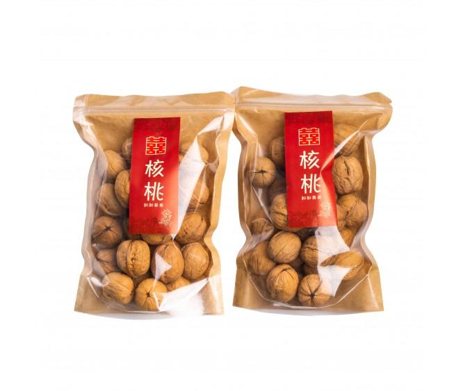 FD39 Walnuts