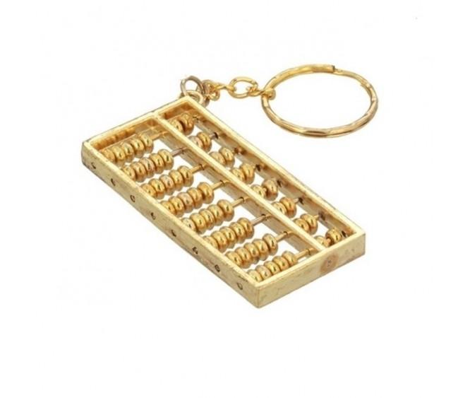 AB1 Mini Abacus