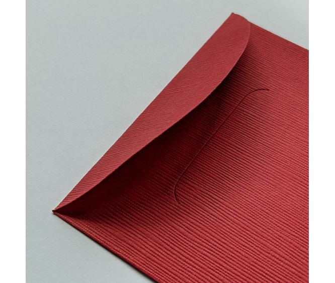 A102 Red Packets