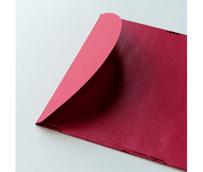 A105 Red Packets