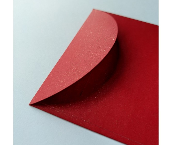 A109 Red Packets