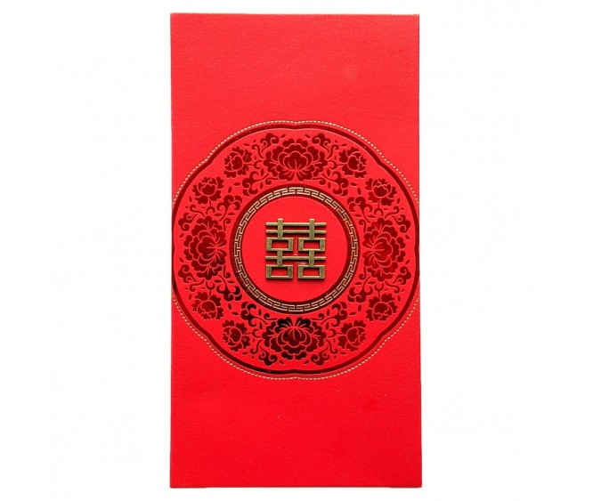A129 Red Packets