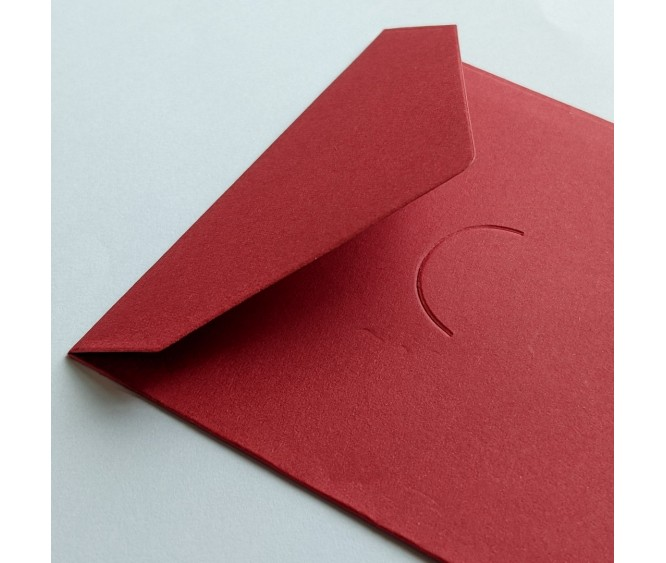 A130 Red Packets