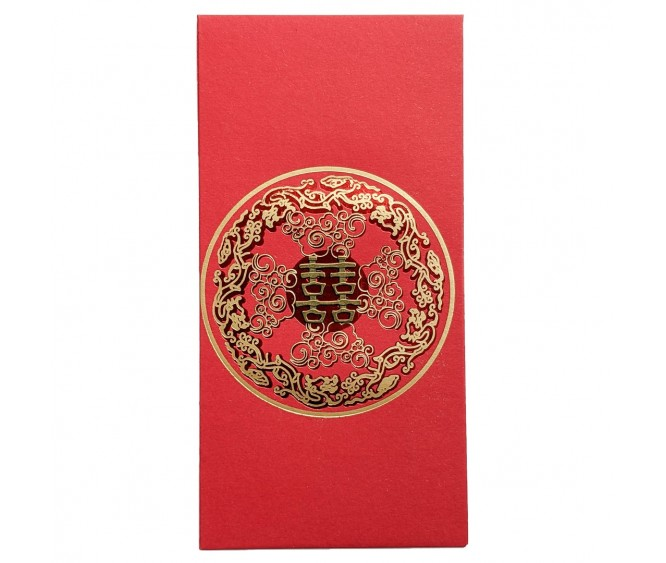 A131 Red Packets