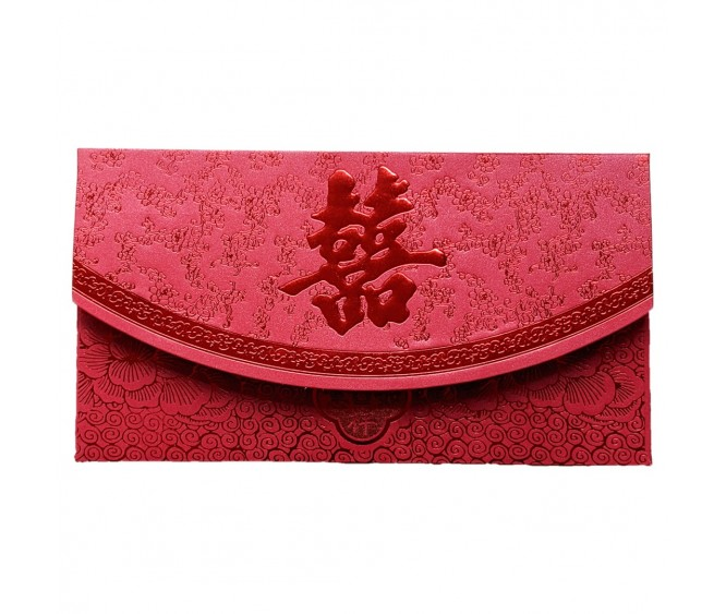 A266 Red Packets