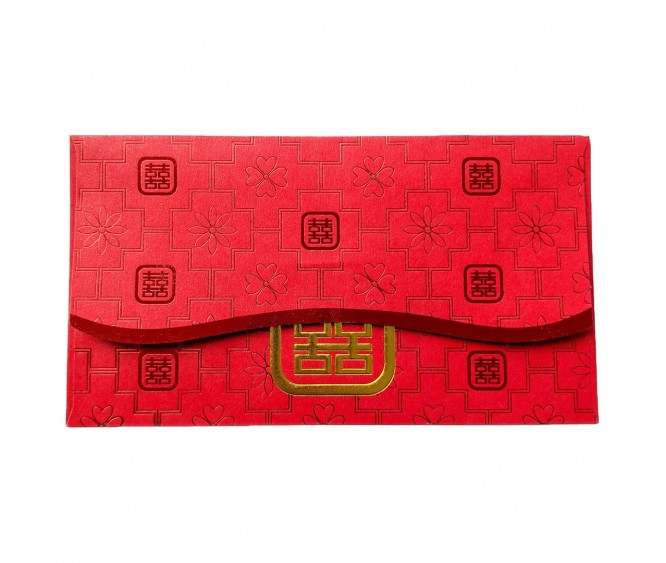 A80 Red Packets