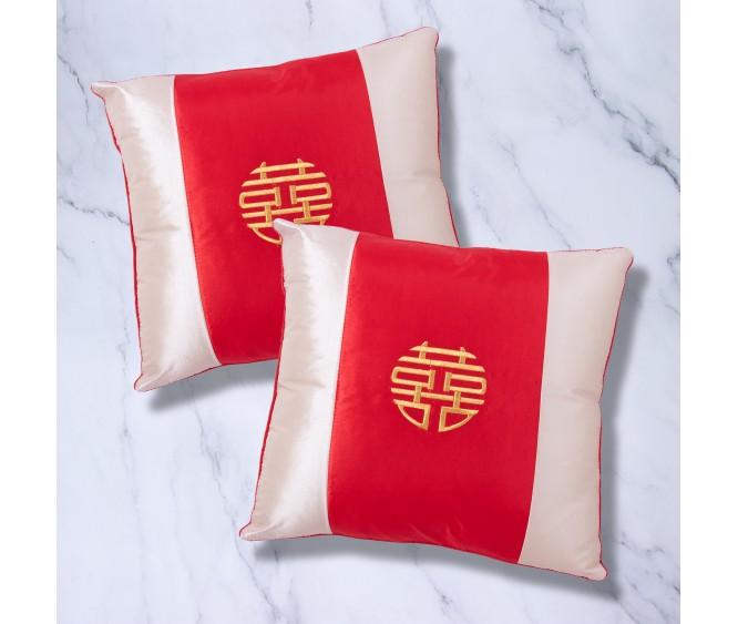 PV1 Kneeling Cushions (Pair)